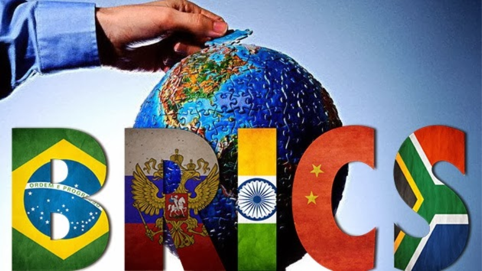 brics role in latin america Home - ministry of finance - national treasury information - budget information - investor relations brics' see greater role in latin america : treasury.