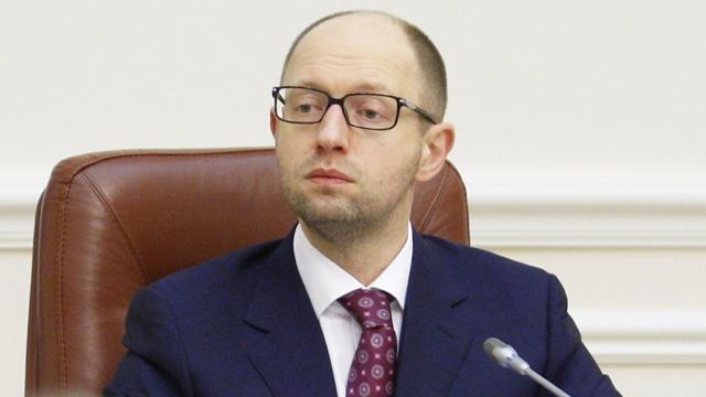 YAtsenyuk-6