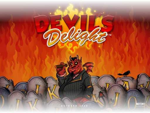 devils-delight-nyerogep
