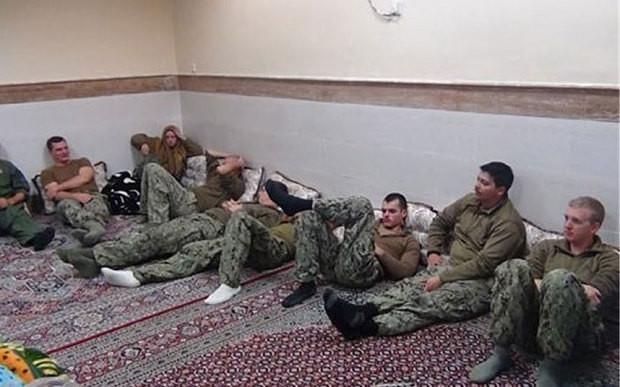 iran-navy_3548086b-620x387