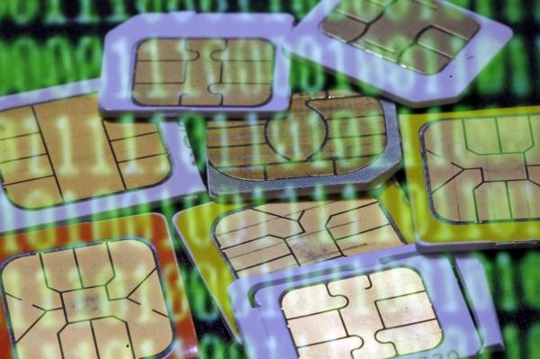 yota-razrabotala-sim-karty-735-4257735