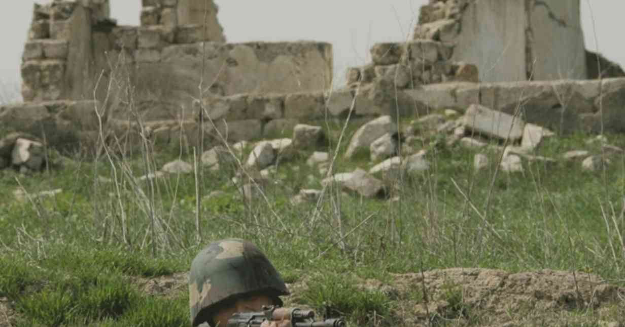 youtube-video-novosti-armenii-i-nkr-arcah-segodnja_1