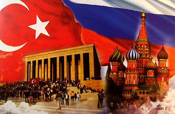 2015-turkey_russia_1_600