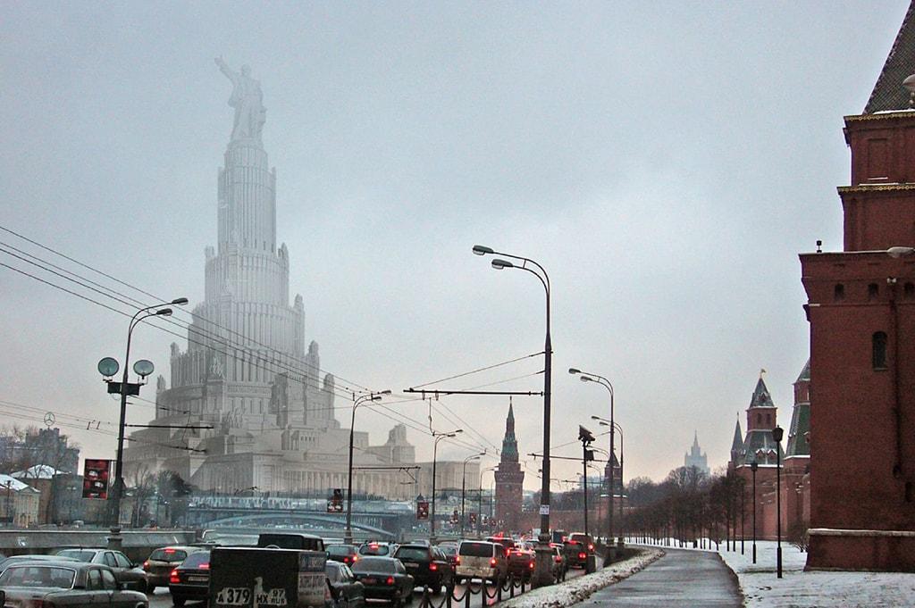 Dvorets-Sovetov_681-min