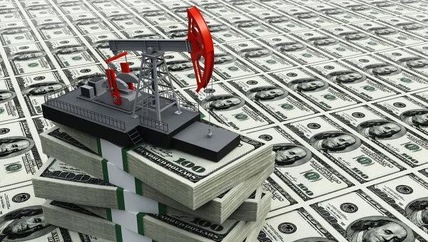 cena-na-neft-prognoz-na-noyabr-2015-goda-kurs-i-dinamika-rosta-mirovyx-cen-na-barrel