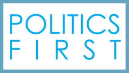 politicfirsts