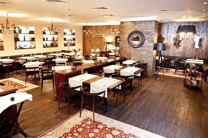 restoran-vaBene-kiev-1