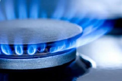 Цена на природный газ для Армении в 2017 году останется в размере $150 за куб м