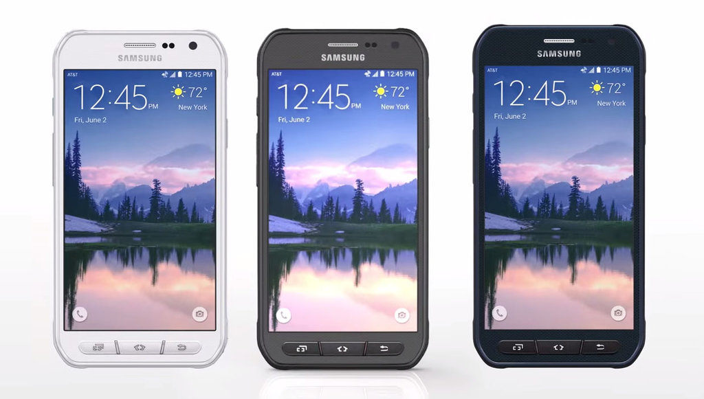 Samsung-Galaxy-S7-Active-Release-Date-and-Price-Rumors-for-the-2016-Launch