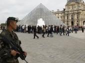 france-terrorism-lourve_t780