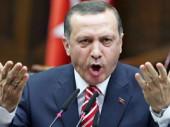 redzhep-tajip-erdogan
