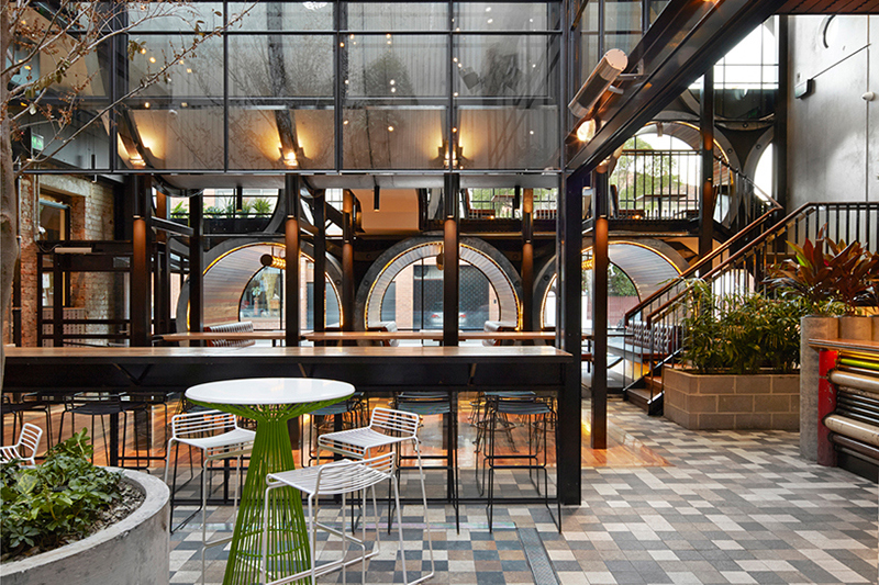prahran-hotel-by-techne-architects-7
