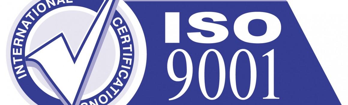 ISO-9001-1160x350