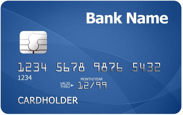 Банковская карта: срок ее использования | Новости Армении ...: http://lratvakan.com/news/251618.html