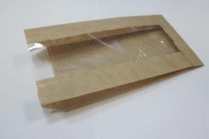 pakety-dlya-hleba