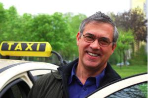 rabota-v-taksi