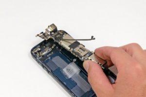 remont-telefona