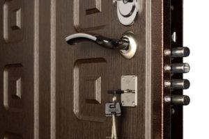 vchodnye-dveri