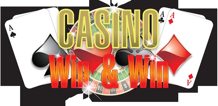 win win casino com