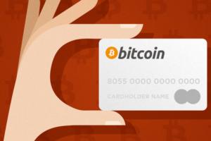 Перевод денег с карты visa на webmoney
