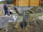 kanalisacia-v-chastnom-dome