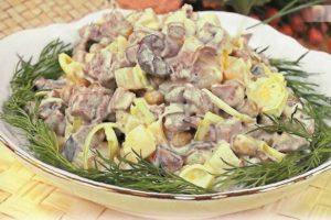 recept-salata