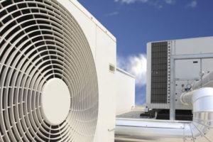systema-ventiliacii