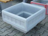 tsvetochnica-betonaya