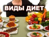 vydy-diet