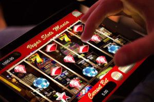 Какие игры существуют в казино blackjack switch в казино вулкан