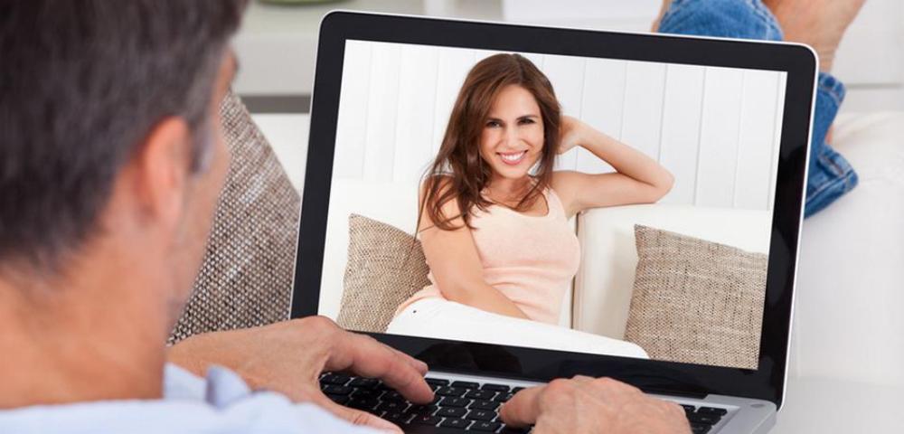 девушки рунэта знакомства веб