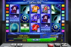 франк казино играть онлайн отзывы
