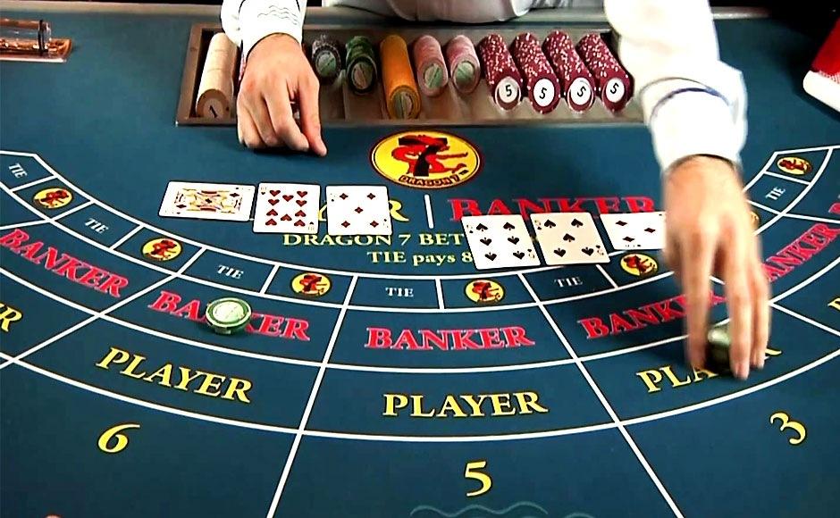 pravila-igr-kazino