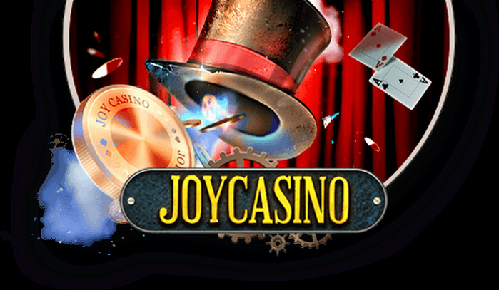 joycasino1 site