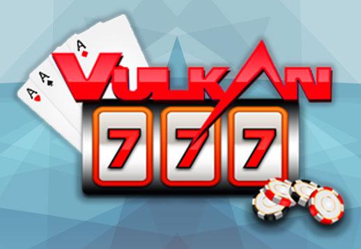 777 vulcan