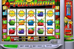 Какие виды игровые аппараты играть на деньги в автоматы клубнички скачать на телефон самсунг