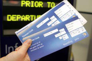 Билеты на самолет из армении билет самолет одесса москва цена