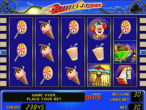 История игрока игровые автоматы братки онлайн игровые автоматы