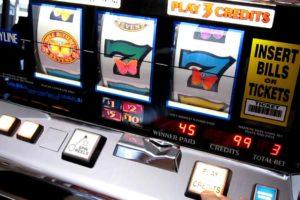 Игровые автоматы новости сегодня халява в онлайн казино