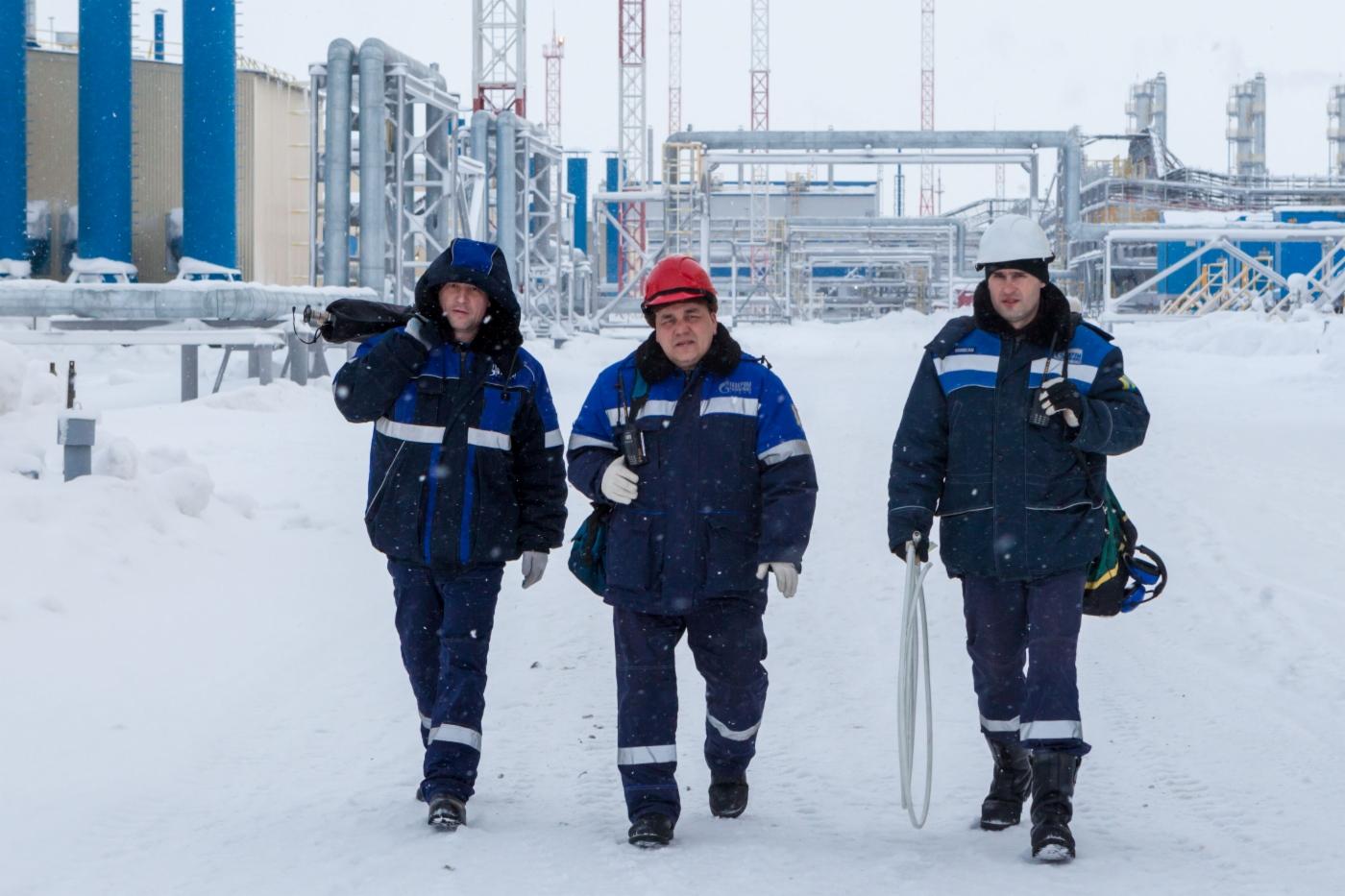 Картинки по запросу работа на крайнем севере