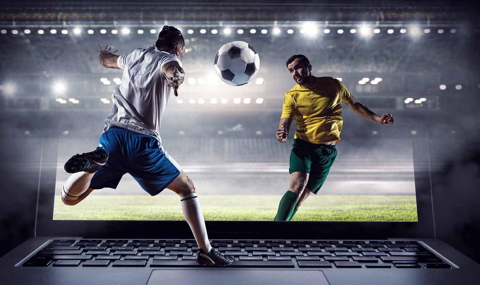 прогнозы и ставки на спорт